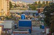 Rusza odbudowa G�rczewskiej. Nie b�dzie buspas�w