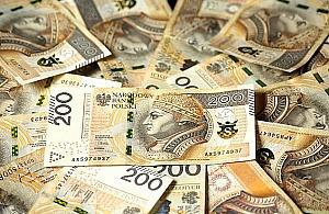 Podatek w g�r�. Warszawiacy oddadz� 17 mln z�