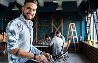 6 faktów, które musisz znaæ analizuj±c oferty pracy w Warszawie