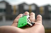 Dom czy mieszkanie? Wybierz z g³ow±!