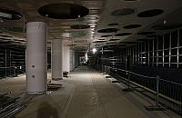Brakuje pr�du dla metra. Otwarcie nowych stacji op�nione?