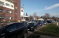 Czas na p�atne parkowanie. Nowe zasady od stycznia