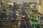 Rewolucja na Woli i Bemowie. 26 linii zmieni trasy