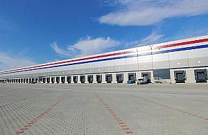 Pepsi inwestuje w Mszczonowie. Szukaj± pracowników