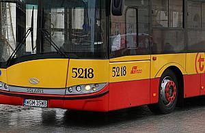 326: Od soboty nowy przystanek