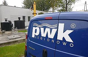 """PWK ostrzega przed oszustami. """"Nie wolno przekazywa� got�wki"""""""