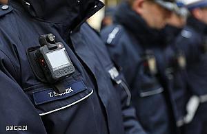 Warszawa dop�aci policji. Tysi�ce dodatkowych patroli