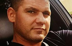 Zagin�� Pawe� Rocki. 7 lutego widziany ostatni raz