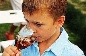 Nowy podatek od kwietnia. Coca-Cola dro�sza nawet o 100%