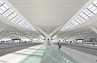 Dworzec Zachodni za miliardy. Cudu nie by�o