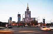 Warszawa musi odda� miliard. Wielkie ci�cie wydatk�w?