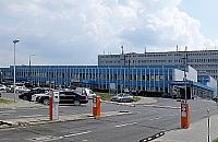 Wirus w Szpitalu Br�dnowskim. Ponad 70 zaka�onych