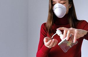 Pierwsze dwie ofiary wirusa. Ponad czterysta osób w kwarantannie
