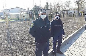 Trudna sytuacja w gminie Nadarzyn. Zmar³y ju¿ cztery osoby