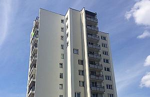 RSM Praga bez praw do grunt�w pod blokami. Kto i po co sieje zam�t?