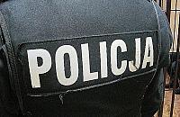 Policja aresztowa�a 34-latka. Ma si� wyprowadzi� z domu i nie zbli�a� do matki