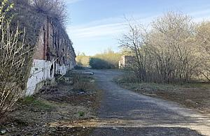 """Fort Chrzanów na sprzeda¿. """"Mamy niepowtarzaln± okazjê"""""""