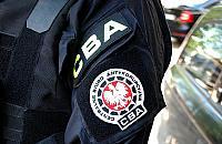 �ledztwo w sprawie awarii kolektora przej�o CBA