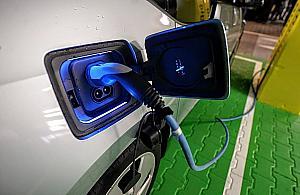 Stacje �adowania pojazd�w elektrycznych na Bia�o��ce. Gdzie powstan�?