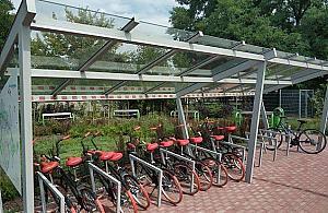 Startuje rower miejski. Gdzie i jak z niego skorzystaæ?