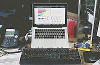 Odda� laptopa do naprawy. Serwisant nigdy go nie zwr�ci�