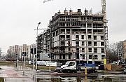 Rekordowe ceny mieszka� w Warszawie. B�dzie tylko taniej