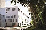 Startuje rozbudowa Szpitala Bielañskiego. Zap³acimy 200 milionów