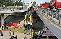 Tragiczny wypadek na S8. Sensacyjne ustalenia prokuratury