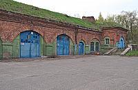 Co czeka Fort Wawrzyszew? Wojsko zdradzi�o plany