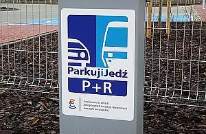 Podgrzewane przystanki i parking P+R. Pêtle przejd± metamorfozê