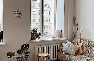 Czy warto kupować mieszkanie pod studentów?