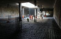 Metro na Bemowo op�nione o p�tora roku