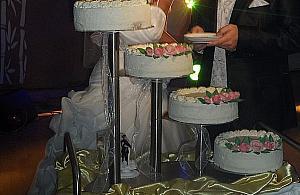 Ognisko koronawirusa na weselu w Józefowie