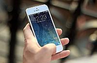 Podstawowe naprawy i serwis urz±dzeñ Apple - jak siê go przeprowadza?