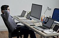 Jaki system ERP bêdzie najlepszy dla logistyki i spedycji?