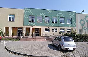 """Koronawirus w żłobku przy Muszlowej. """"16 dzieci i trzy opiekunki na kwarantannie"""""""