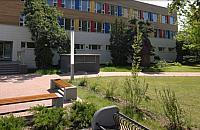 Koronawirus w podstaw�wce. Uczniowie i nauczyciele id� na kwarantann�