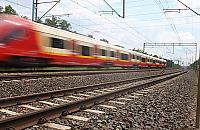 """Korwin-Mikke: """"Autonomiczne pociągi do Otwocka"""""""