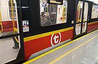Co z metrem do Po�czy�skiej? Budowa nie ruszy�a