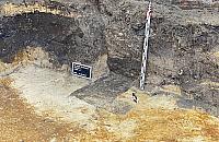 Szcz�tki 12 os�b odkryto na Namys�owskiej. Byli wi�niami w Toledo