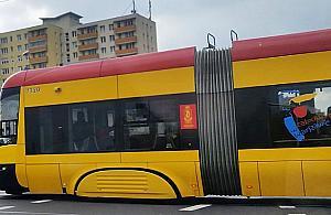 Kryzys zmiótł tramwaje. Białołęka boleśnie poszkodowana