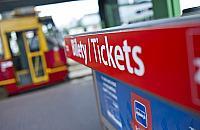 Przed nami podwy�ka cen bilet�w. Pasa�erowie dostan� po kieszeni