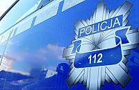 Wypadek na Płochocińskiej. Strażacy wycinali pasażerkę