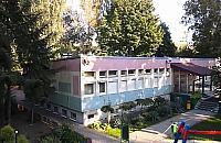 Nowe przedszkole przy Klaudyny. Umowa podpisana