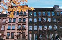Mieszkanie - kupiæ czy wynaj±æ?