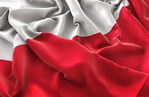 10 najlepszych miejsc do odwiedzenia w Polsce
