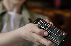 Czy abonamentu RTV mo¿na nie p³aciæ? Poczta przeprowadza kontrole