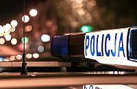 """Po¶cig Górczewsk± za kierowc± BMW. """"Szarpa³ siê z policjantami"""""""