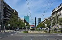 Stacje metra Plac Konstytucji i Muranów: kiedy powstan±?