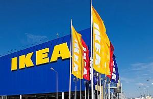 IKEA odkupi od nas stare meble. Gdzie tkwi haczyk?